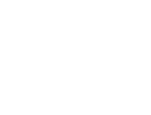 Rediculously Fresh Seafood